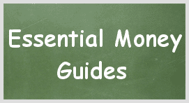 Essential Money Guide