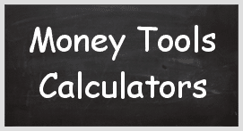Money Tools Calculator